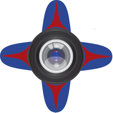 j-school-logo